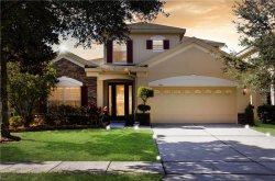 Photo of 1350 Crane Crest Way, ORLANDO, FL 32825 (MLS # O5758172)