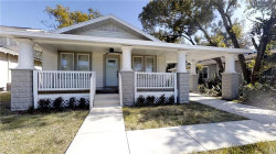 Photo of 5707 N Taliaferro Avenue, TAMPA, FL 33604 (MLS # O5758228)