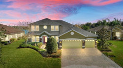 Photo of 630 Holly Springs Terrace, OVIEDO, FL 32765 (MLS # O5758260)