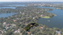 Photo of 581 Sylvan Drive, WINTER PARK, FL 32789 (MLS # O5758266)