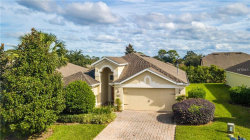 Photo of 435 Armada Lane, DAVENPORT, FL 33837 (MLS # O5758271)