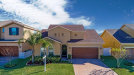 Photo of 1229 Fountain Coin Loop, ORLANDO, FL 32828 (MLS # O5758288)