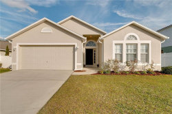 Photo of 315 Ashford Drive, DAVENPORT, FL 33837 (MLS # O5758303)