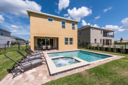 Photo of 7722 Graben Street, KISSIMMEE, FL 34747 (MLS # O5758305)