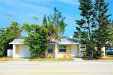 Photo of 30 Park Avenue, SATELLITE BEACH, FL 32937 (MLS # O5758314)