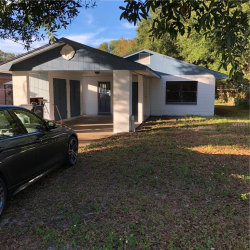 Photo of 3829 Avenue R Nw, WINTER HAVEN, FL 33881 (MLS # O5758318)