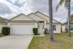 Photo of 439 Majesty Drive, DAVENPORT, FL 33837 (MLS # O5758321)