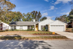 Photo of 1761 W Cheryl Drive, WINTER PARK, FL 32792 (MLS # O5758327)