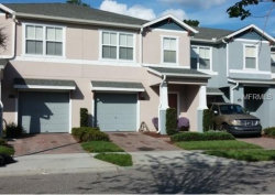Photo of 16081 Old Ash Loop, ORLANDO, FL 32828 (MLS # O5758330)