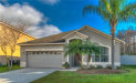 Photo of 14325 Wistful Loop, ORLANDO, FL 32824 (MLS # O5758334)
