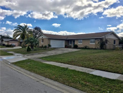 Photo of 10638 Eastview Drive, ORLANDO, FL 32825 (MLS # O5758383)
