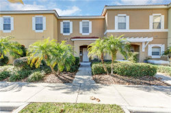 Photo of 8552 Bay Lilly Loop, KISSIMMEE, FL 34747 (MLS # O5758404)