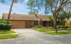 Photo of 456 Forestwood Lane, MAITLAND, FL 32751 (MLS # O5758473)