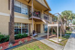 Photo of 3651 N Goldenrod Road, Unit 103, WINTER PARK, FL 32792 (MLS # O5758501)