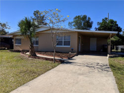 Photo of 1908 Kingsland Avenue, ORLANDO, FL 32808 (MLS # O5758592)