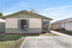 Photo of 8207 Olivewood Place, TAMPA, FL 33615 (MLS # O5758608)