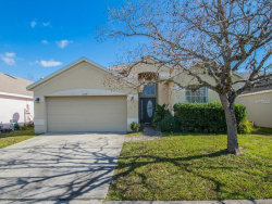 Photo of 12371 Arlington Park Lane, ORLANDO, FL 32824 (MLS # O5758619)