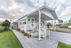 Photo of 9000 Us Highway 192, Unit 188, CLERMONT, FL 34714 (MLS # O5758624)