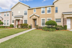 Photo of 13647 Eridanus Dr, ORLANDO, FL 32828 (MLS # O5758631)