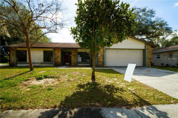Photo of 7911 Shore Bluff Court, TEMPLE TERRACE, FL 33637 (MLS # O5758693)