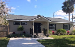Photo of 4513 Goddard Avenue, ORLANDO, FL 32804 (MLS # O5758699)