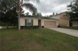 Photo of 7275 Wakeview Drive, DAVENPORT, FL 33896 (MLS # O5758819)