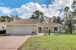 Photo of 10443 Kingbrook Lane, ORLANDO, FL 32821 (MLS # O5758859)