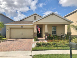 Photo of 14114 Gold Bridge Drive, ORLANDO, FL 32824 (MLS # O5758864)