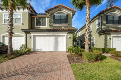 Photo of 1336 Congressional Court, WINTER SPRINGS, FL 32708 (MLS # O5759238)