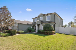 Photo of 955 Holly Springs Terrace, OVIEDO, FL 32765 (MLS # O5760083)