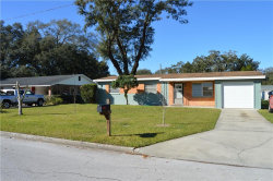 Photo of 236 Gary Drive, WINTER GARDEN, FL 34787 (MLS # O5760324)