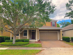 Photo of 652 Legacy Park Drive, CASSELBERRY, FL 32707 (MLS # O5760654)
