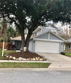 Photo of 379 Cidermill Place, LAKE MARY, FL 32746 (MLS # O5760685)