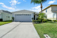 Photo of 6608 Gentle Ben Circle, WESLEY CHAPEL, FL 33544 (MLS # O5760830)
