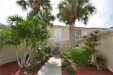Photo of 109 La Costa Street, Unit 503, MELBOURNE BEACH, FL 32951 (MLS # O5760908)