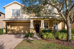 Photo of 2017 Manhattan Lane, CASSELBERRY, FL 32707 (MLS # O5761103)
