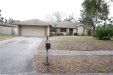 Photo of 9304 Woodbreeze Boulevard, WINDERMERE, FL 34786 (MLS # O5761260)