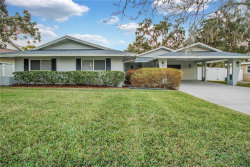 Photo of 5113 Louvre Avenue, BELLE ISLE, FL 32812 (MLS # O5761293)