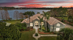 Photo of 812 Brightwater Circle, MAITLAND, FL 32751 (MLS # O5761453)