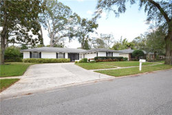 Photo of 503 Bianca Court, ALTAMONTE SPRINGS, FL 32701 (MLS # O5761507)