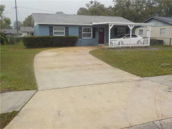 Photo of 671 Hibiscus Road, CASSELBERRY, FL 32707 (MLS # O5761521)
