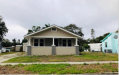 Photo of 2509 16th Avenue W, BRADENTON, FL 34205 (MLS # O5761602)