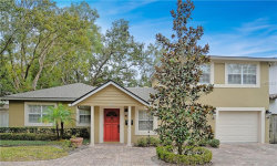 Photo of 1710 Palmer Avenue, WINTER PARK, FL 32789 (MLS # O5761653)
