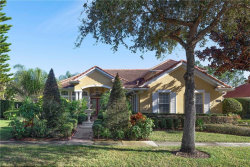 Photo of 1511 Glenwick Drive, WINDERMERE, FL 34786 (MLS # O5761846)