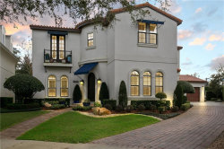 Photo of 1335 Chapman Circle, WINTER PARK, FL 32789 (MLS # O5761857)