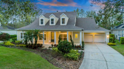 Photo of 6028 Blakeford Drive, WINDERMERE, FL 34786 (MLS # O5761912)