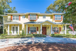 Photo of 261 Spring Lane, WINTER PARK, FL 32789 (MLS # O5762049)