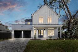 Photo of 1875 Grinnell Terrace, WINTER PARK, FL 32789 (MLS # O5762128)