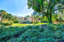Photo of 420 Melrose Avenue, WINTER PARK, FL 32789 (MLS # O5762199)