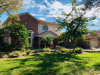 Photo of 2429 Waterview Court, PALM HARBOR, FL 34684 (MLS # O5762285)